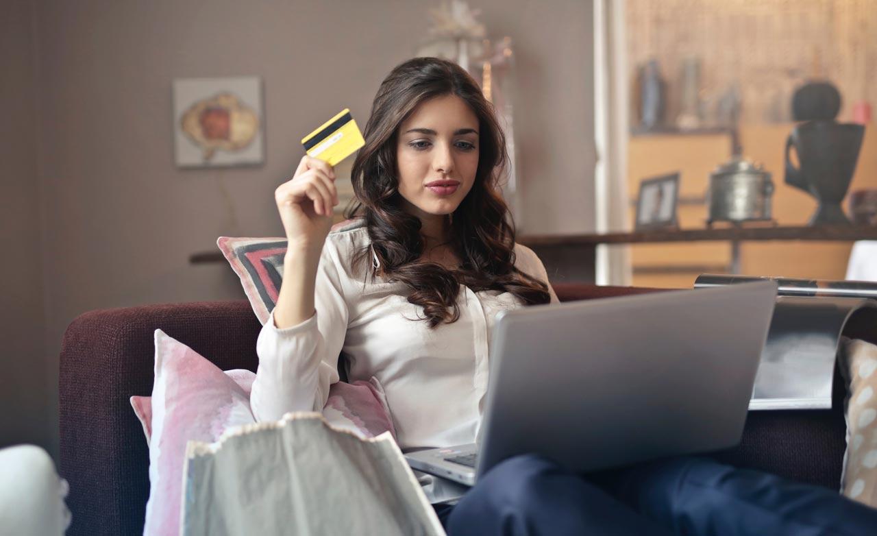 dia mundial do consumidor 15 de março